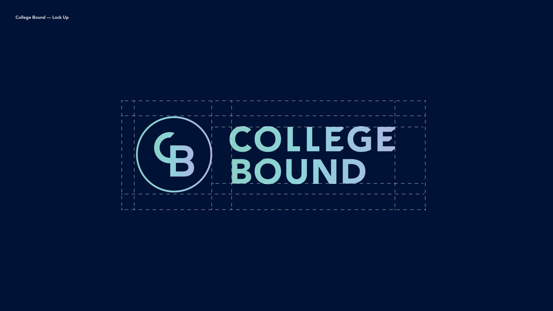 Elizabeth Bitman COLLEGE BOUND — IDENTITY & UI 2017