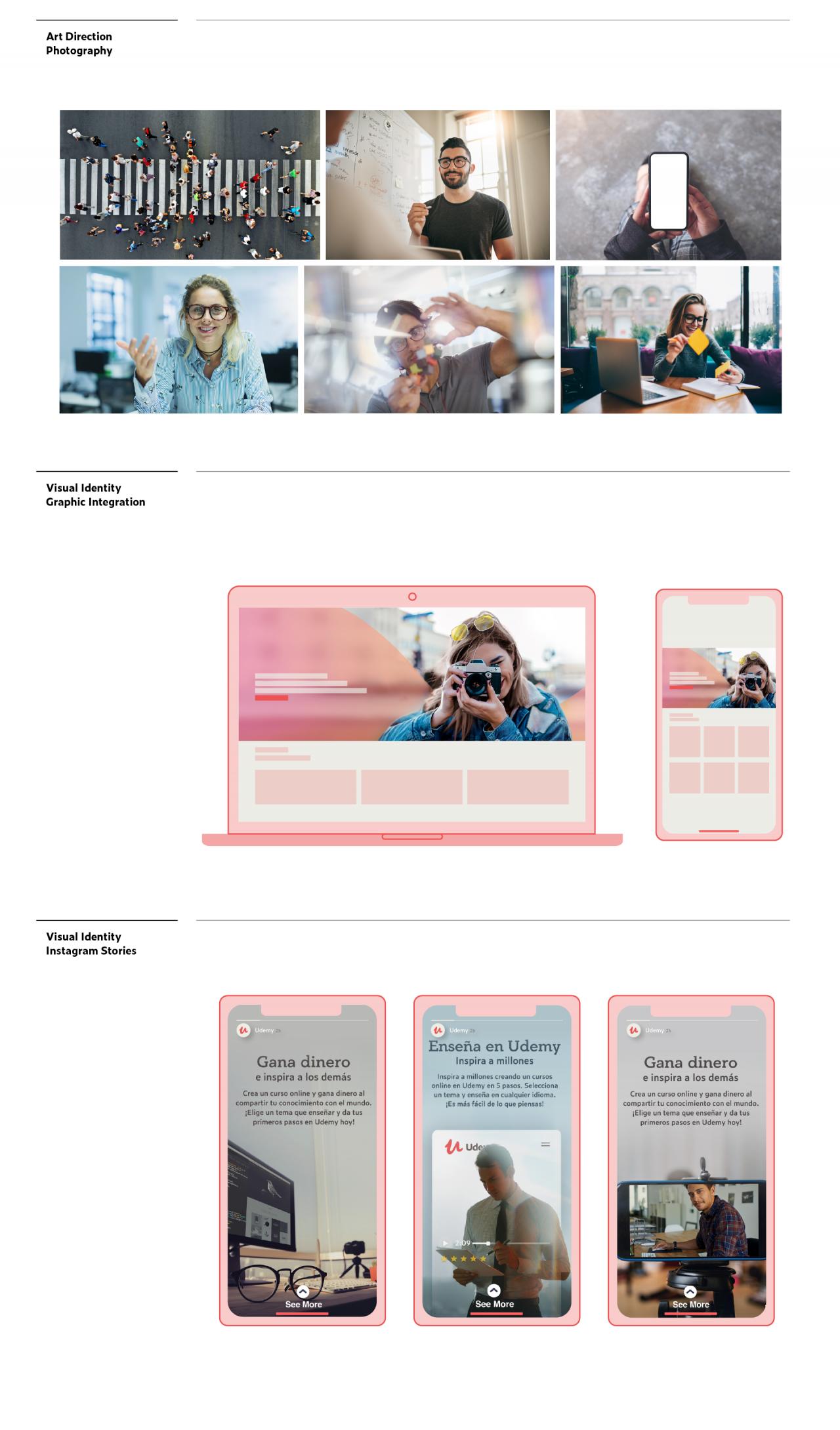 ELIZABETH BITMAN Protected: Udemy — Campaign Design & Branding